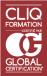 cliq-formation